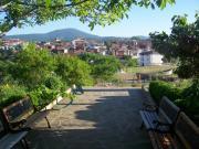 Carevo - Tsarevo, Bulharsko - 001