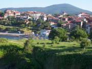 Carevo - Tsarevo, Bulharsko - 003