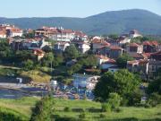 Carevo - Tsarevo, Bulharsko - 004