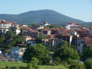 Carevo - Tsarevo, Bulharsko - 005