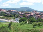 Carevo - Tsarevo, Bulharsko - 006