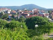 Carevo - Tsarevo, Bulharsko - 010