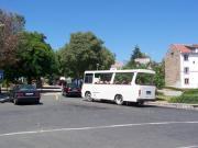 Carevo - Tsarevo, Bulharsko - 024