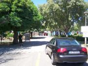 Carevo - Tsarevo, Bulharsko - 025