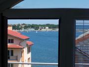 Ubytování a vybavení penzion u moře 014