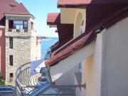 Ubytování a vybavení penzion u moře 027